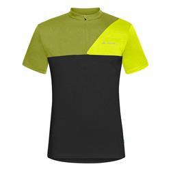 Vaude Tremalzo Shirt IV