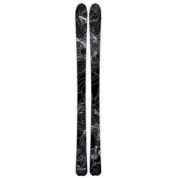 Powderequipment Typ A Ski 2021 2022