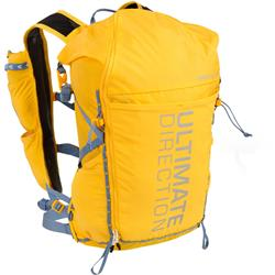 Ultimate Direction Fastpack 20 beacon