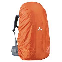 Vaude Raincover for Backpack 30 - 55 Liter