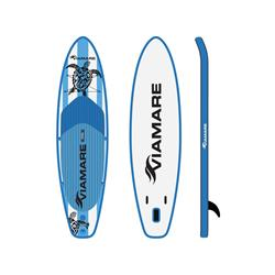 Vianova Stand Up Paddle Board Set Viamare 330 S Raceturtle