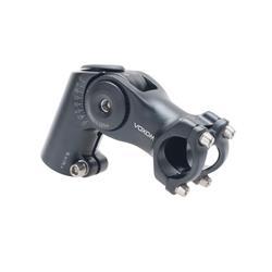 Voxom Vorbau VB3 25.4 mm 80mm