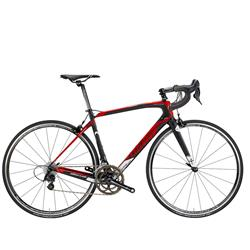 Wilier GTR Team Modell 2016, carbon red, matt