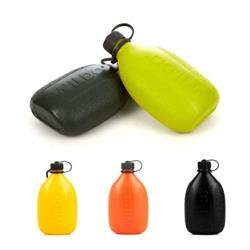 Wildo Hiker Bottle 0,7 Liter