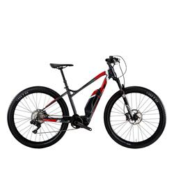 Wilier - 803 NX comp SLX 1X10 Rennrad E-Bike 2020