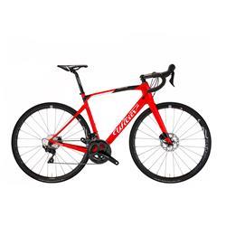 Wilier - Cento1NDR Red Rennrad 2020