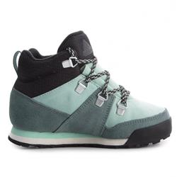 Adidas Snowpitch K