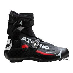 Atomic Redster World Cup Skate Prolink