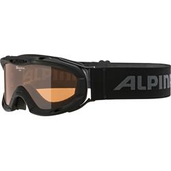 Alpina Ruby S, black SH