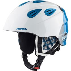 Alpine Grap 2.0 Junior