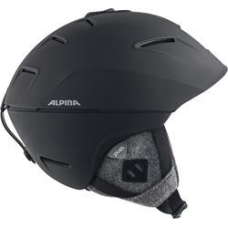 Alpina Cheos