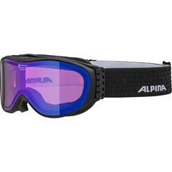 Alpina Challenge 2.0 QHM
