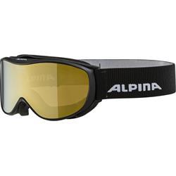 Alpina Challenge 2.0 MM