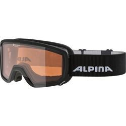 Alpina Scarabeo S QH