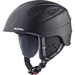 Alpina Grap 2.0