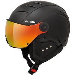 Alpina Jump 2.0 QVMM