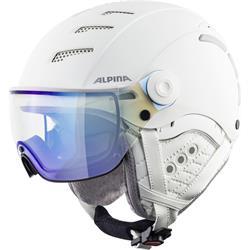 Alpina Jump 2.0 VM