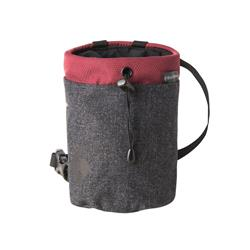 Black Diamond Gym Chalk Bag - rhone