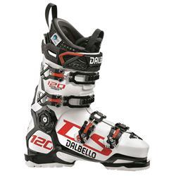 Dalbello DS 120 MS, Skischuhe 2019/20