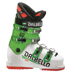Dalbello DRS 60 JR, 2019/20