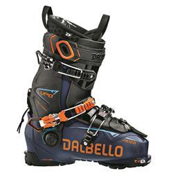 Dalbello Lupo AX 120 Uni, 2020/21