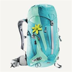 Deuter ACT 22 SL, petrol-mint