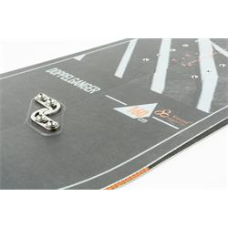 Nitro Doppelganger Splitboard