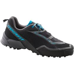 Dynafit Speed MTN - black, methyl blue