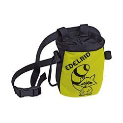Edelrid Chalk Bag Bandit