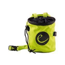 Edelrid Chalk Bag Ambassador, oasis
