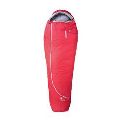 Grüezi Bag Biopod Wolle Zero XL