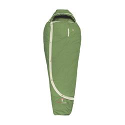 Grüezibag WolleBiopod DownWool Nature Schlafsack