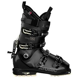 Atomic - Hawx Ultra XTD 130 Tech Alpinschuh 20/21