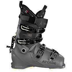 Atomic - Hawx Prime XTD 130 Tech Alpinschuh