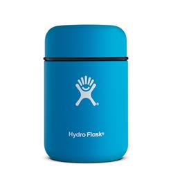 Hydro Flask 354ml (12oz) Food Flask - pacific