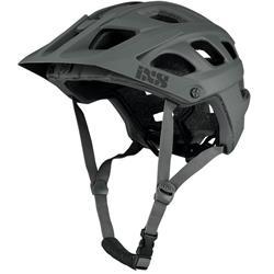 iXS Trail EVO graphite MTB Helm
