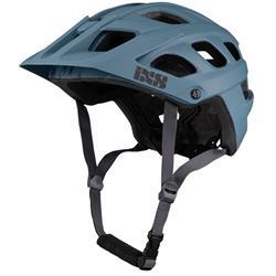 iXS Trail EVO ocean MTB Helm