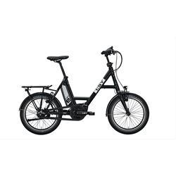 I:SY Elektro-Kompaktrad DrivE S8 2021 Kompaktrad