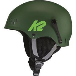 K2 Entity lizard tail 2020/21