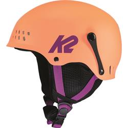 K2 Entity coral 2020/21