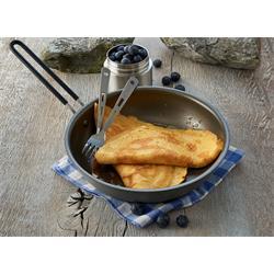 Trek'n Eat Volleipulver 135 g (10 Eier)
