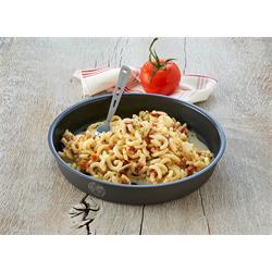 Trek'n Eat Lachspesto mit Pasta