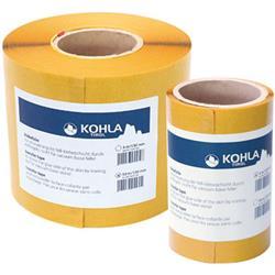 Kohla Kleberolle 4 m