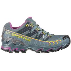 La Sportiva Ultra Raptor Woman GTX - slate purple
