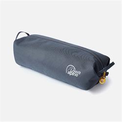 Mountain Accessory Bag