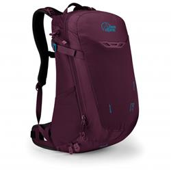 Lowe Alpine Airzone Z ND 18, berry