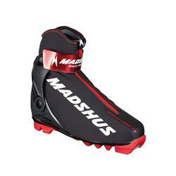 Madshus Race Pro Skate Junior