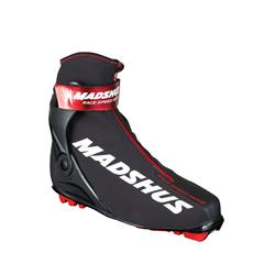 Madshus Race Speed Skate - 2019/20