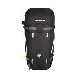 Mammut Light Removable Airbag 3.0 30L, Lawinenrucksack