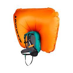 Mammut Pro X Women Removable Airbag 3.0, Lawinenrucksack